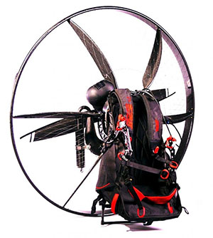 paramotor-for-paraglider