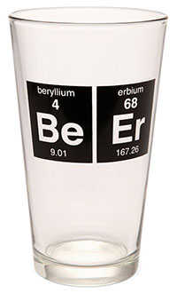 periodic-table-beer-glass