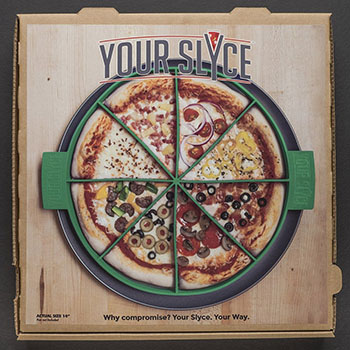 slyce-pizza-tool