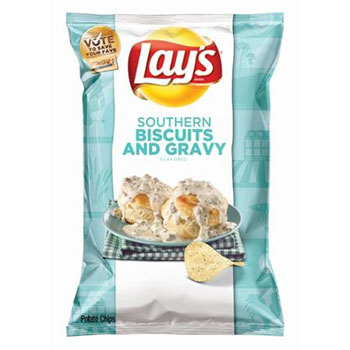 southern-biscuits-and-gravy-lays-potato-chips