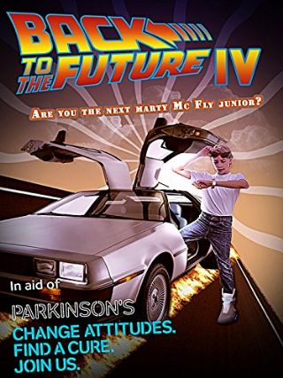 back-to-the-future-4