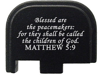 glock-with-bible-verse-2