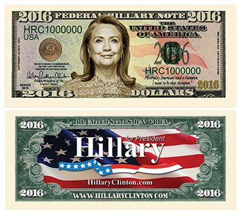 hillary-clinton-money
