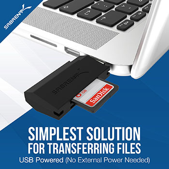 usb-card-reader-1