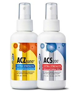 acz-nano-acs-200-detox-spray