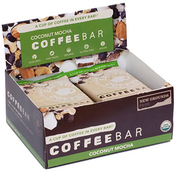 The coffeebar eat your coffee the worst things for sale for Things in a coffee bar
