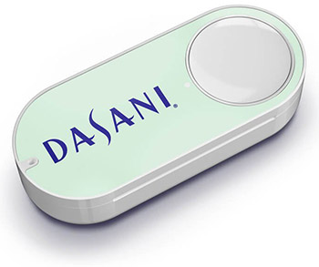 dasani-amazon-dash-water-button