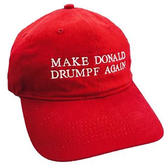 donald-drumpf