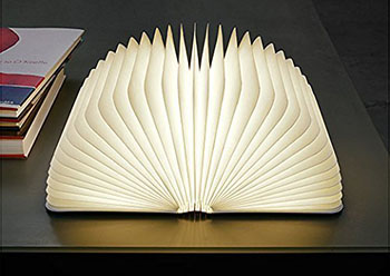lumio-book-lamp
