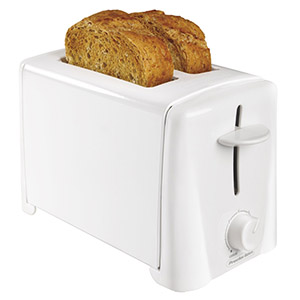 the-stacked-up-insane-toaster