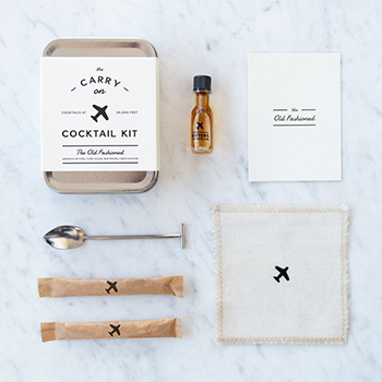 airplane-cocktail-kit
