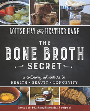 bone-broth-secret