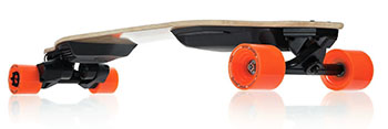 boosted-electric-skateboard
