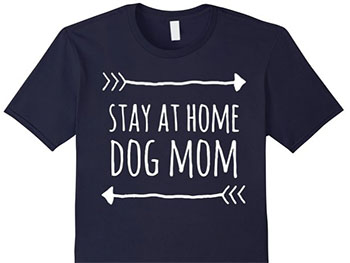 stay-at-home-dog-mom