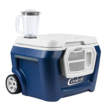 the-coolest-cooler