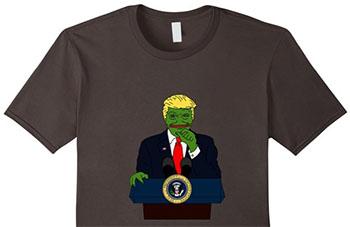 trump-pepe-tshirt