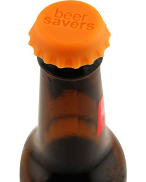 beersavers-beer-bottle-caps