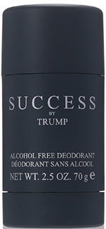 donald-trump-success-deodorant
