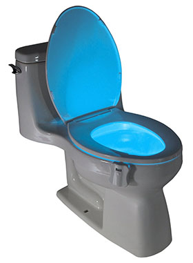 glowbowl-motion-activated-toilet-nightlight
