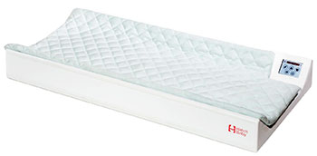 hatch-baby-changing-pad