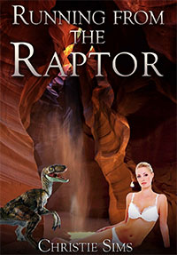 running-from-the-raptor
