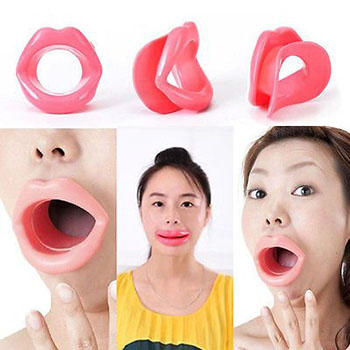 silicone-mouth-slimmer