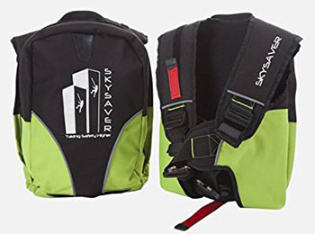 skysaver-backpack