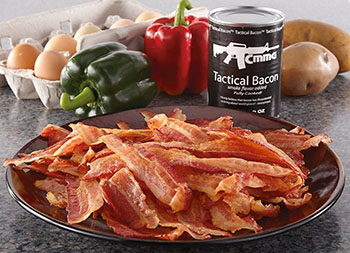 tactical-bacon