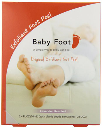 babyfoot-1