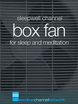 box-fan-video
