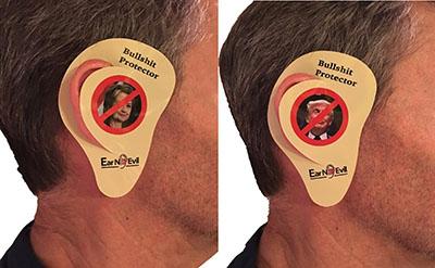 bullshit-protector-ear-no-evil