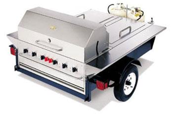 grill-trailer