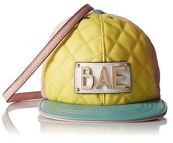 bae-purse
