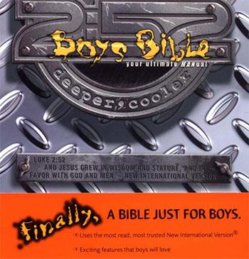 boys-bible