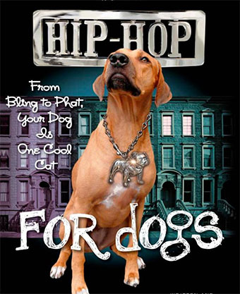 hip-hop-for-dogs