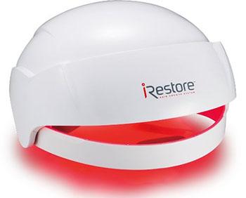 irestore-hair-helmet