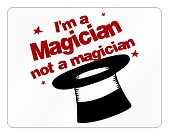 magician-not-a-magician