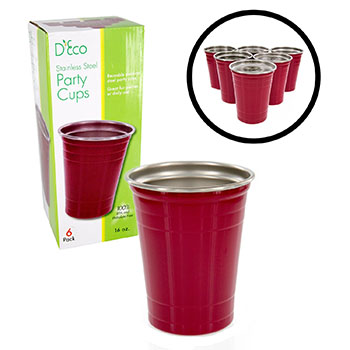 stainless-steel-solo-cups