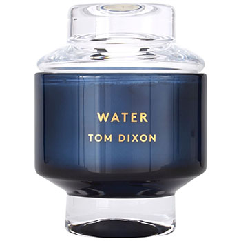 tom-dixon-water-candle