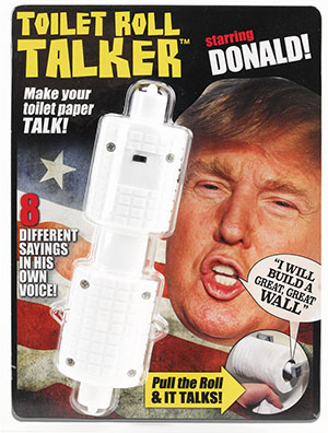 trump-toilet-roll