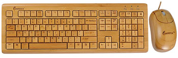 wooden-keyboard-and-mouse