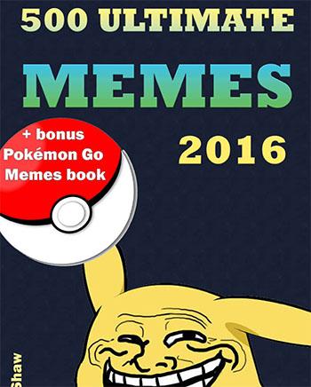 500-ultimate-memes
