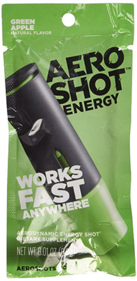aero-shot-inhalable-caffeine