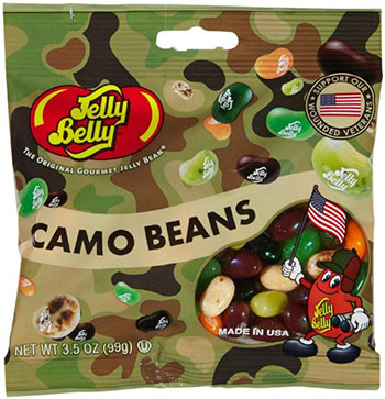 jelly-belly-camo-beans