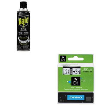 label-raid-combo-pack