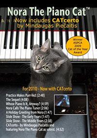 nora-the-piano-cat