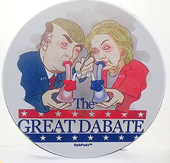 the-great-dabate
