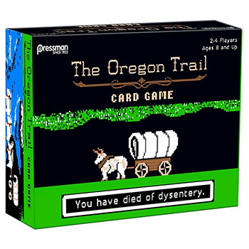 the-oregon-trail-card-game