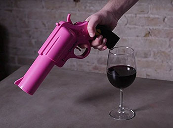 the-wine-gun