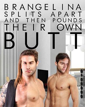 brangelina-butt